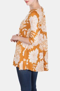 Shoptiques Product: Sunny Dreams Top