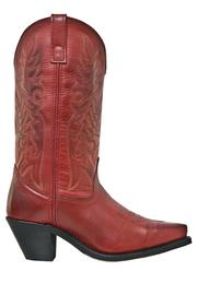Laredo Madison Boot - Other