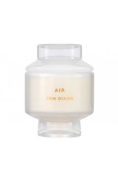 Tom Dixon Large Air Candle - Alternate List Image