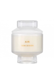 Tom Dixon Large Air Candle - Product Mini Image