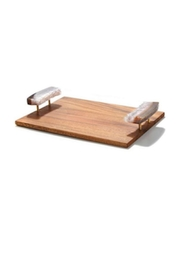 Rablabs Large Bosque Tray - Product Mini Image