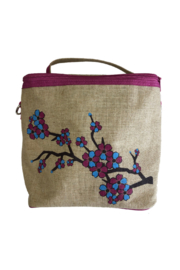 So Young Large Cooler Bag - Front cropped