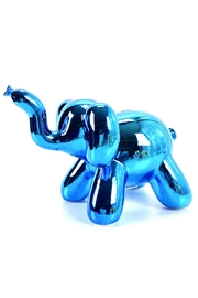 GHome2 Large Elephant Bank - Product Mini Image