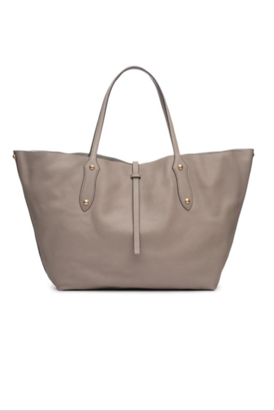Annabel Ingall Large Isabella Tote - Front Cropped Image