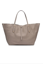 Annabel Ingall Large Isabella Tote - Product Mini Image