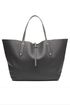 Annabel Ingall Large Isabella Tote - Product List Image