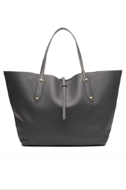 Annabel Ingall Large Isabella Tote - Front cropped