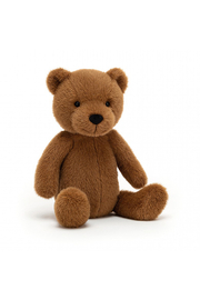 Jellycat Large Maple Bear - Product Mini Image