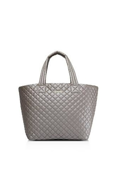 MZ Wallace Large Metro Tote - Product List Image