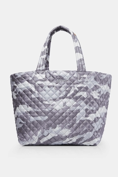 Shoptiques Product: Large Metro Tote