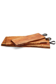 Two's Company Large Serving Board - Product Mini Image