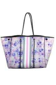 PreneLove Large Tote Hudson - Front cropped
