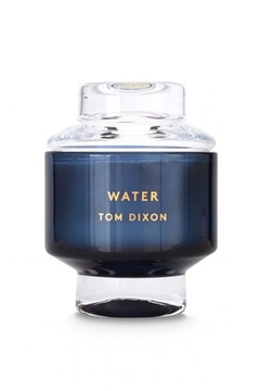 Tom Dixon Large Water Candle - Alternate List Image