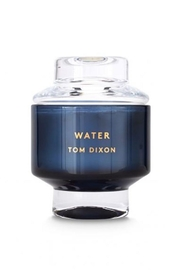 Tom Dixon Large Water Candle - Product Mini Image