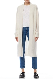 360 Cashmere Larissa Cardigan - Front cropped