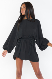 Show Me Your Mumu Larissa Dress - Front cropped