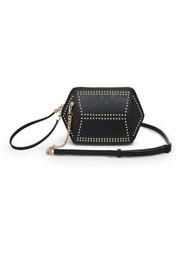 Urban Expressions Lark Crossbody Bag - Product Mini Image