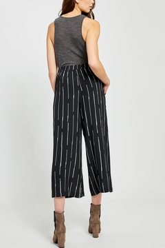 Gentle Fawn Lark Flowy Pant - Alternate List Image