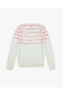Splendid Las Olas Sweater - Product List Image