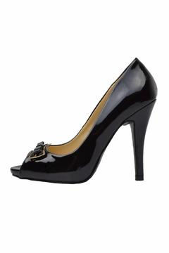 Shoptiques Product: Brooklyn Pump