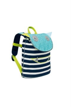 Shoptiques Product: Medium Monsters Backpack