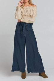 Show Me Your Mumu Lasso Pants - Product Mini Image