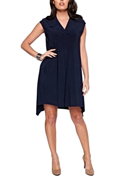 Last Tango Tank Dress - Product List Image
