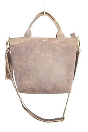 Latico Emery handbag - Product Mini Image