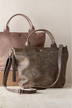 Latico Emery handbag - Alternate List Image