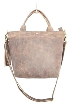 Latico Emery handbag - Product List Image