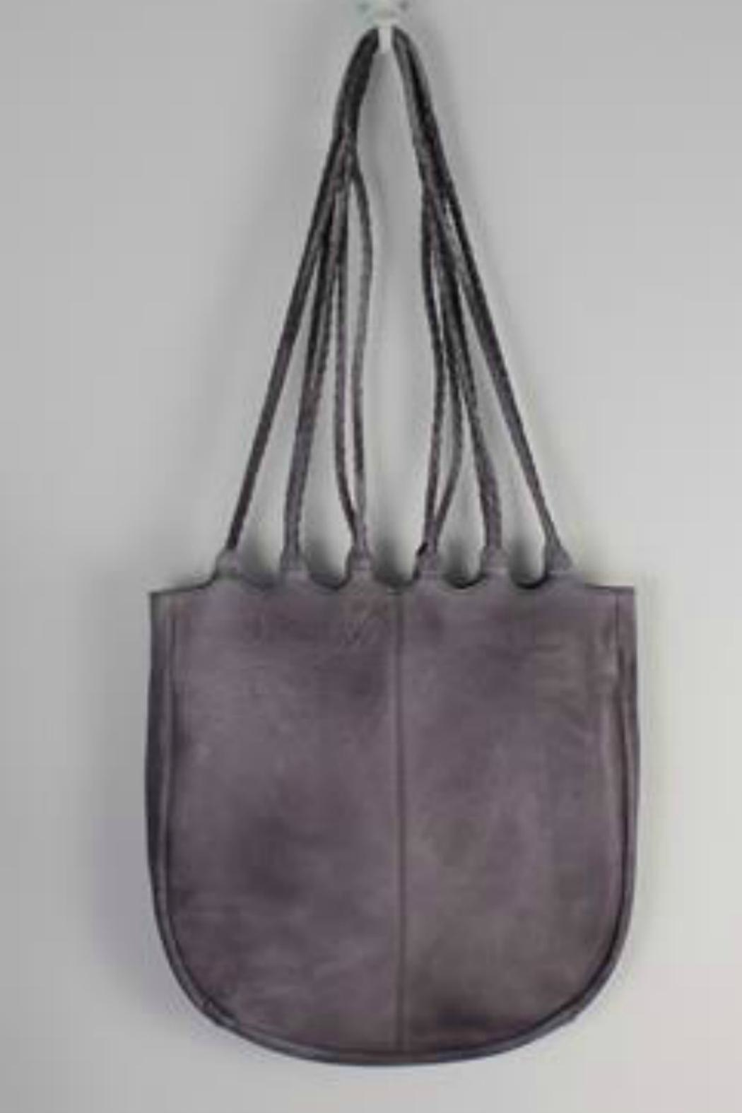 Latico Ginny Bag - Front Cropped Image