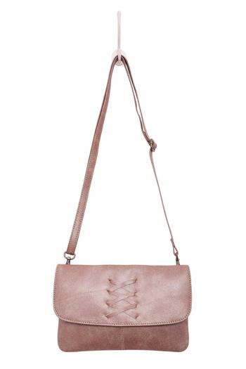 Shoptiques Product: Meredith Crossbody - main