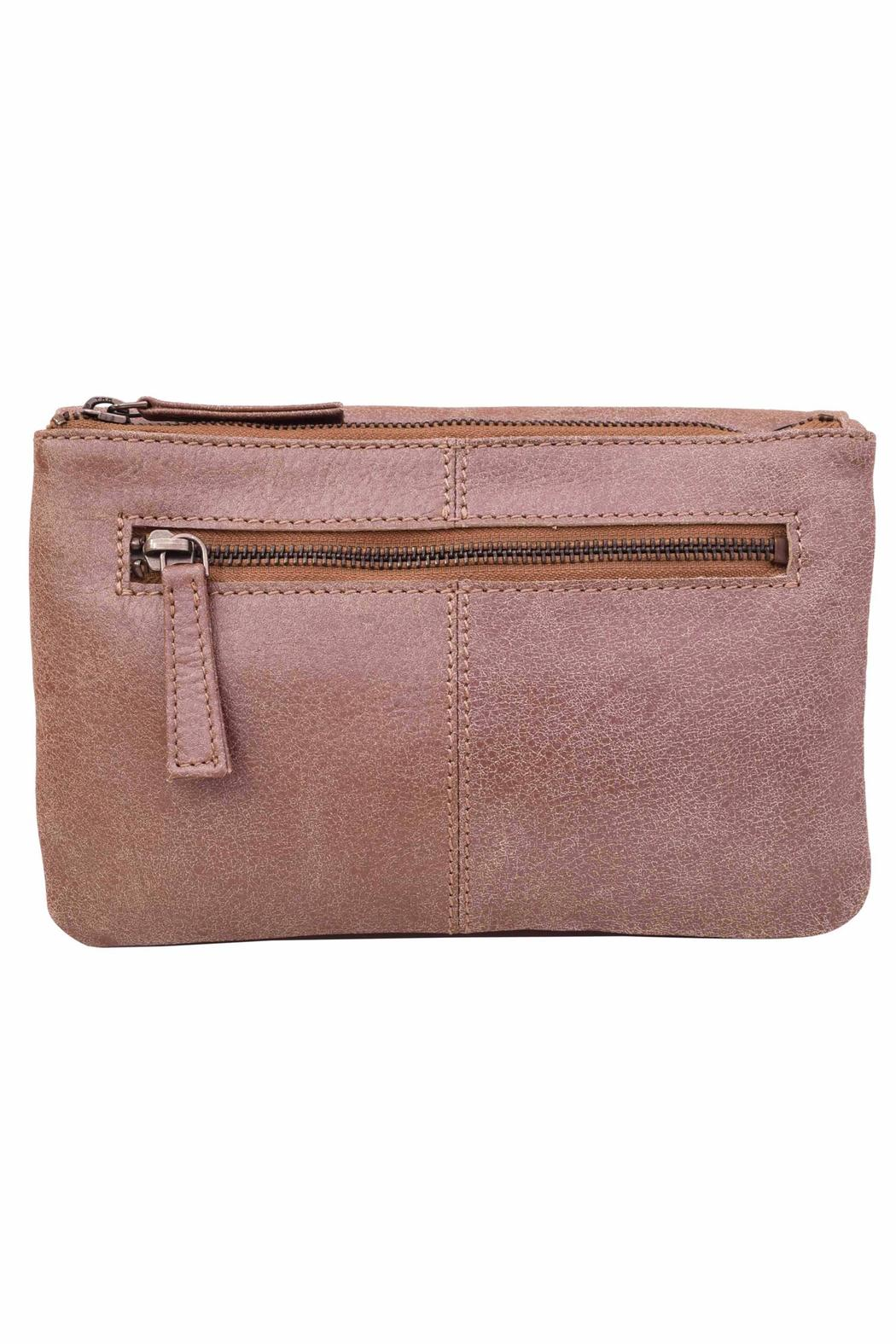 Latico Meredith Crossbody - Front Full Image
