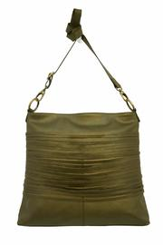 Shoptiques Product: Vance Crossbody