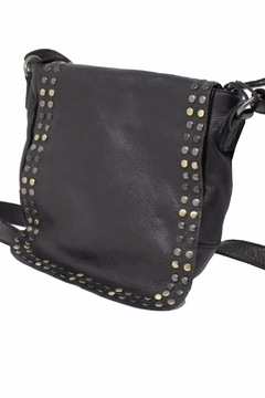 Latico Leathers Fleur Cross-Body Bag - Product List Image