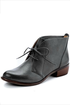 Shoptiques Product: The Isaac Bootie