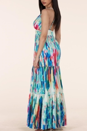 Latiste Color Spectrum Maxi - Side cropped