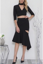 Latiste Skirt Set - Front cropped