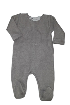 Shoptiques Product: LATTE BABY FOOTIE
