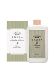 Tocca Laundry Delicate Florence - Product Mini Image