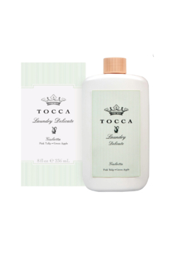 Tocca Laundry Delicate Giulietta - Product List Image