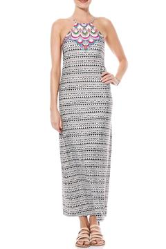 Laundry by Shelli Segal Maxi Dress - Product List Image