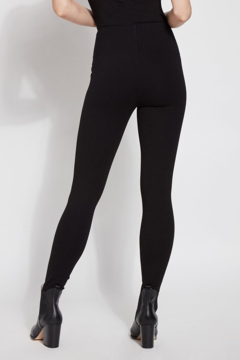 Lysse Laura legging - Alternate List Image