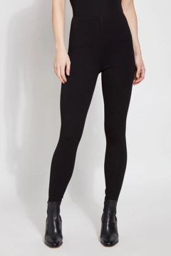 Lysse Laura legging - Product List Image