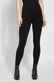 Lysse Laura Legging - Product Mini Image