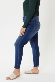 Kan Can Laura Skinny - Side cropped