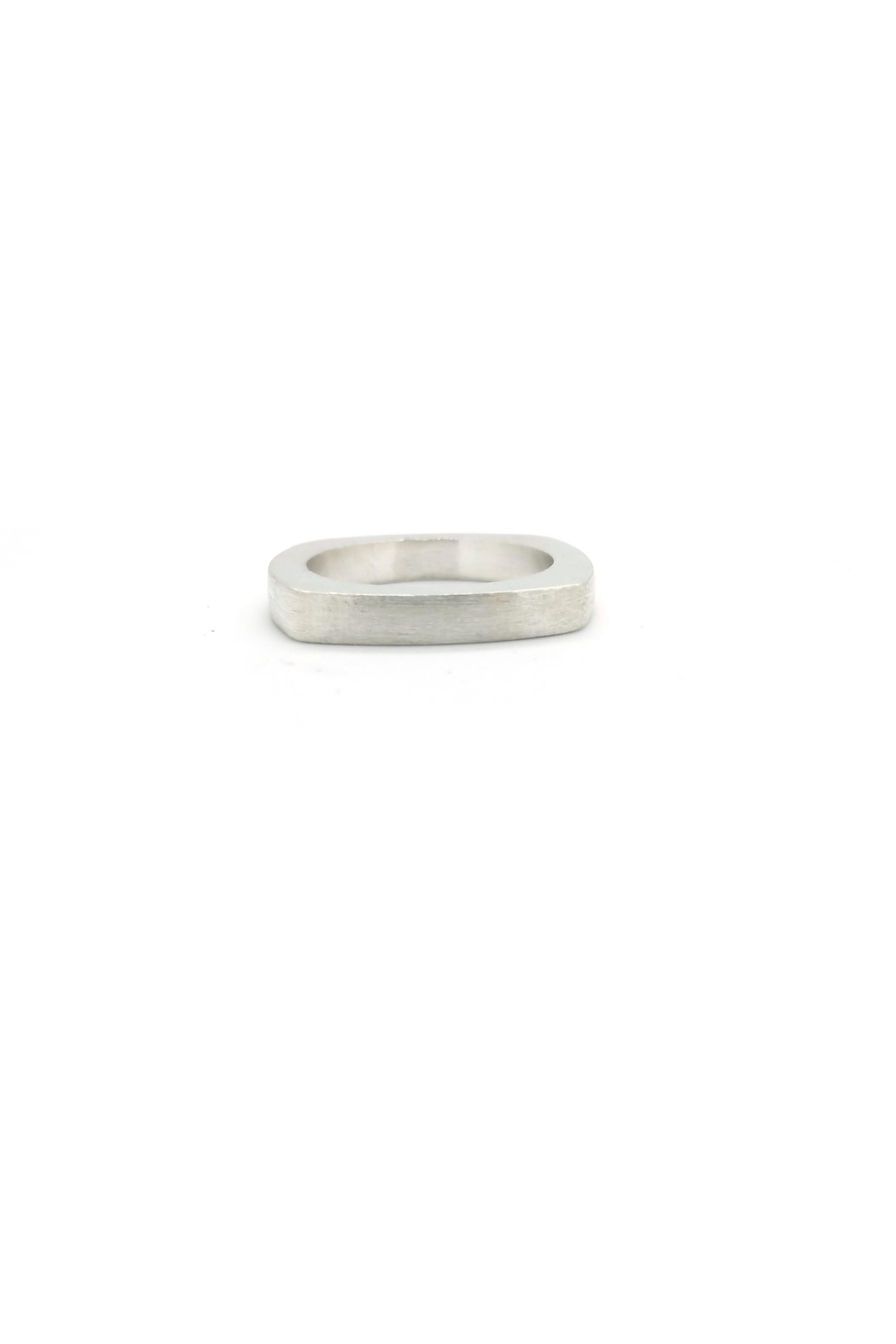 Laura Jane's Jewelry Square Ring - Main Image