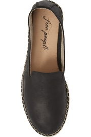 Free People Laurel Canyon Espadrille - Side cropped