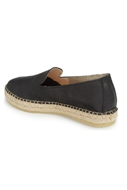 Free People Laurel Canyon Espadrille - Front full body
