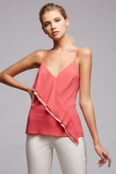 Bailey 44 Laurel Solid Cami - Product List Image